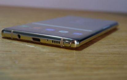 Samsung Galaxy Note 9: rumors su scheda tecnica, uscita e prezzo