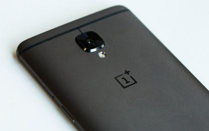 OnePlus 5 acquisto con invito: una modalità di vendita a numero chiuso