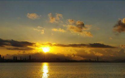 OnePlus 5, fotocamera: le informazioni e la foto prova scattata
