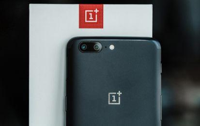 Aggiornamenti OnePlus: la lista con le date programmate