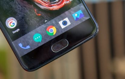 OnePlus 5: i dieci trucchi per usarlo al meglio