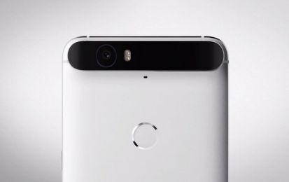 Nexus 6P problema spegnimento improvviso: cause e soluzioni