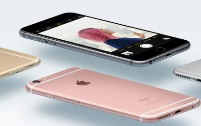 Smartphone con Nano SIM: la lista completa