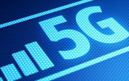 Vodafone testa la prima connessione dati 5G in Italia