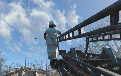 Fallout 4 mod: le migliori che potete installare