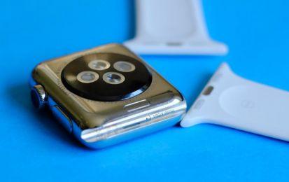 Apple Watch: come cambiare il cinturino