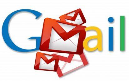 Gmail: come liberare spazio di archiviazione
