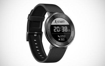Huawei Fit in uscita in Italia: prezzo e scheda tecnica ufficiali