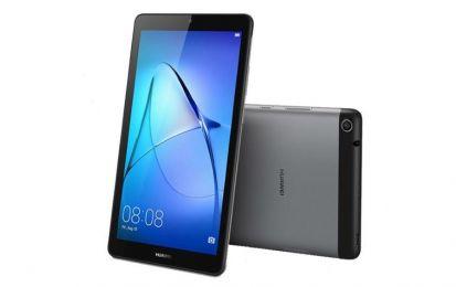 Huawei MediaPad M3 Lite 10: prezzo e scheda tecnica ufficiale