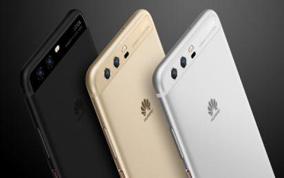 Huawei P10 Plus: prezzo ufficiale, scheda e uscita
