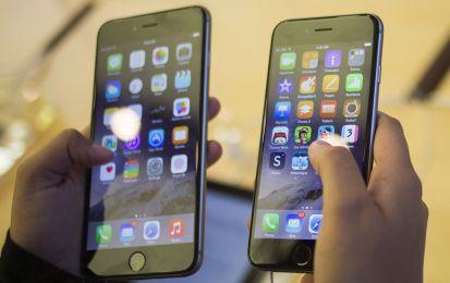 iPhone 6, iPhone 6 Plus: 4 motivi per non comprarli