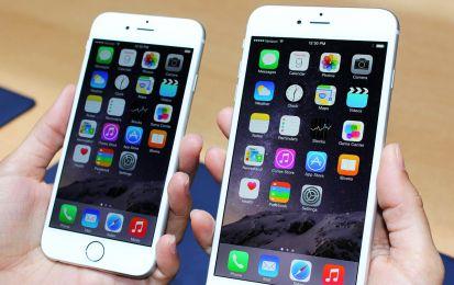 iPhone 6S e 6S Plus: come comprarli dall'Italia subito