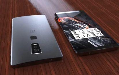 OnePlus 5: scheda tecnica, prezzo, uscita, tutti i rumors