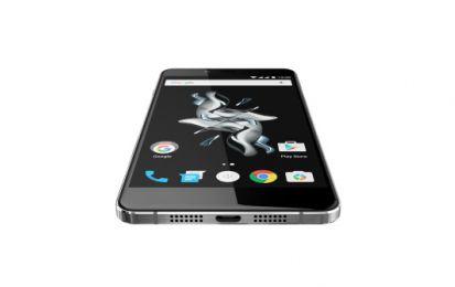 OnePlus X vs iPhone 6s: schede tecniche a confronto