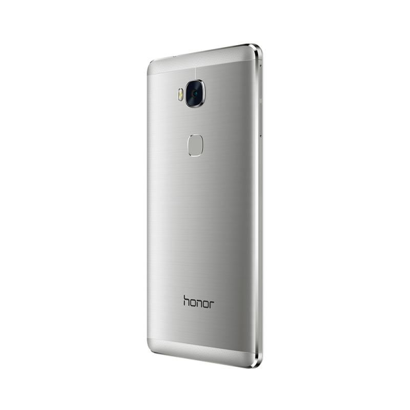 Honor 5x marshmallow