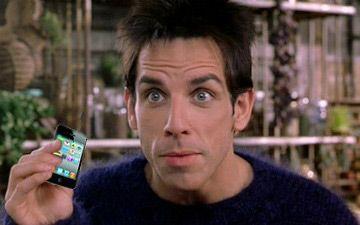 iphone 5 nano