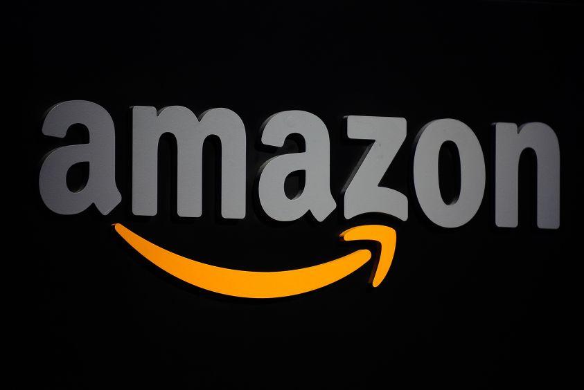 Amazon prepara un servizio di videoconferenze per le aziende
