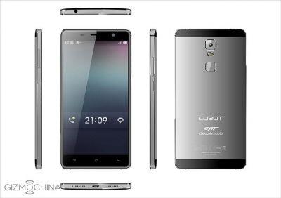 Cubot al MWC 2016: le novità da attendere