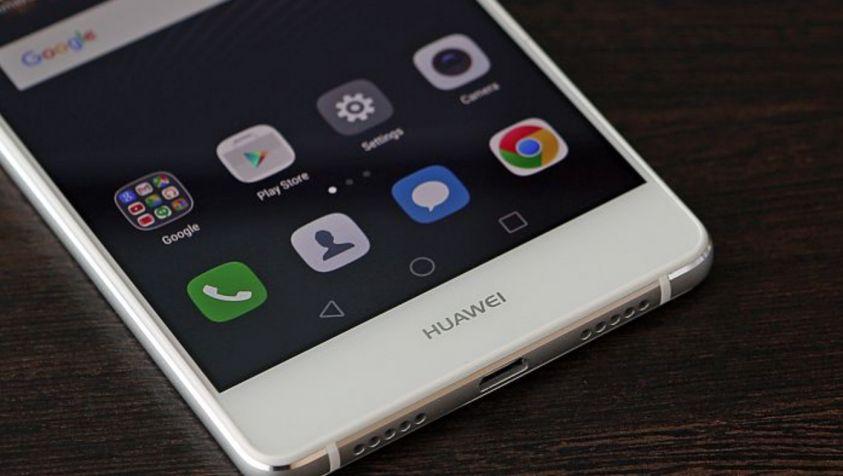 Gli smartphone con la migliore ricezione del 2017