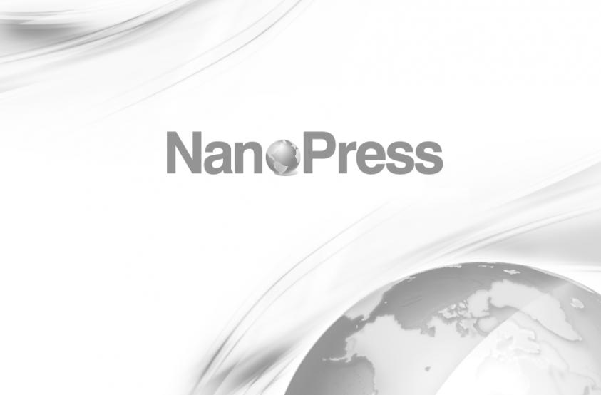 Nexus 9 pronto all'aggiornamento a Android 7.1.1 Nougat