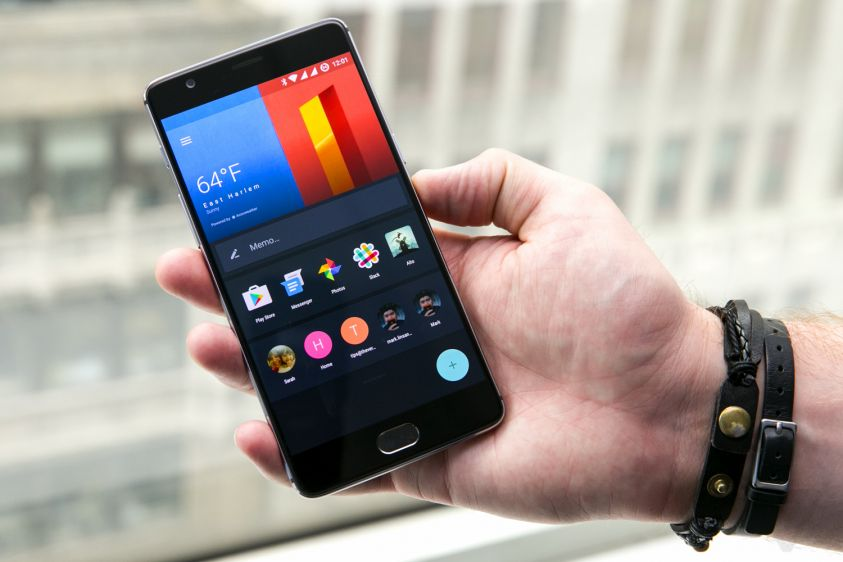 OnePlus 3T, parla evleaks: costerà 80 dollari in più di OnePlus 3