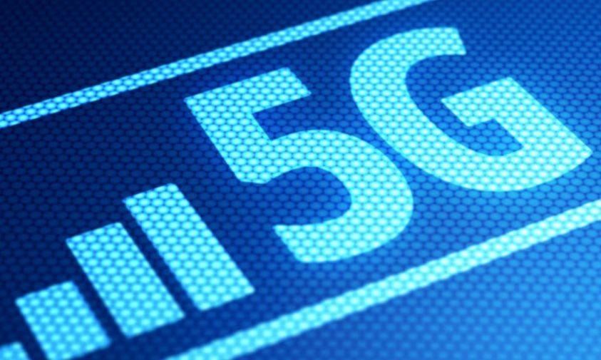 Vodafone inaugura la prima connessione 5G