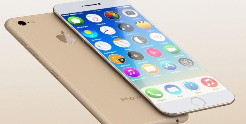 iPhone 7 abbassa la produzione del 10% nel primo quarto 2017?