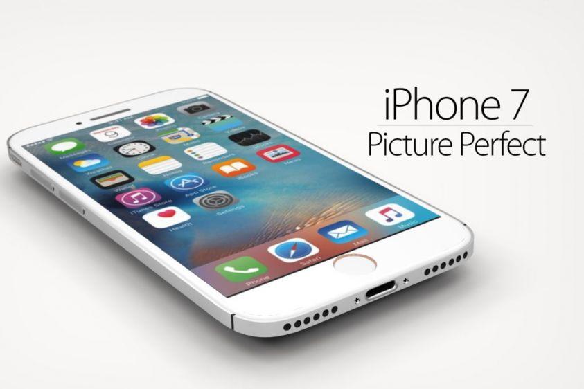 Samsung Galaxy Note 7 vietato in aereo