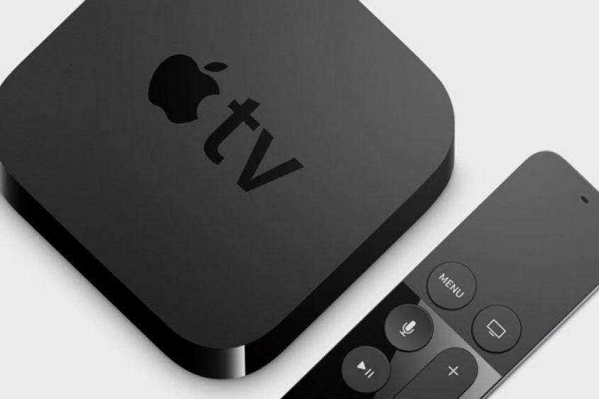 Apple tv 2015 prezzo scheda e uscita in italia tecnocino for Smartphone in uscita 2015