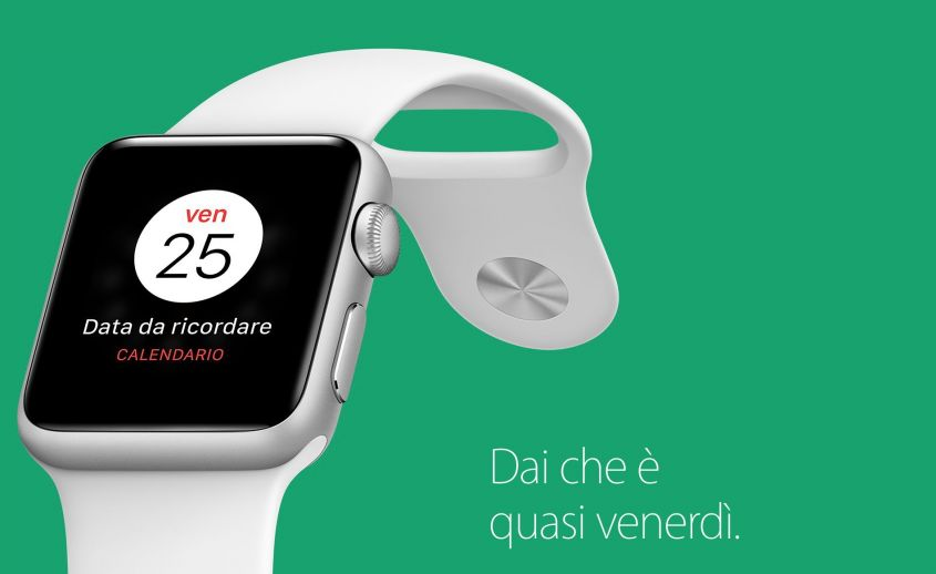 Black Friday 2016 Apple offerte speciali