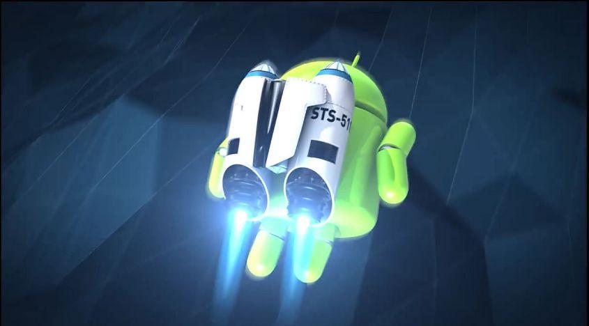 Come velocizzare Internet Android