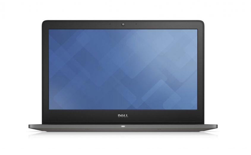 Dell Chromebook 13 7310