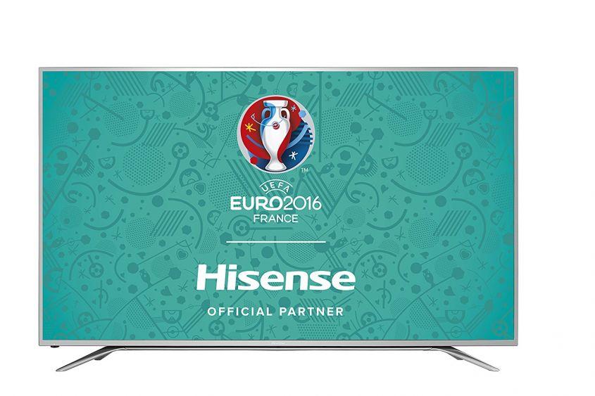 Hisense H65M5500