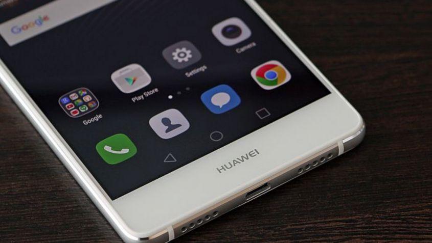 Huawei P9 Lite scheda tecnica e prezzo