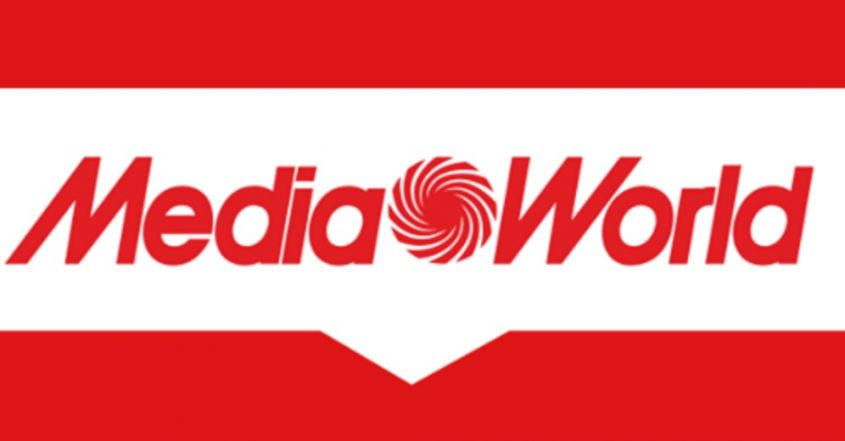 MediaWorld Cyber Monday 2017