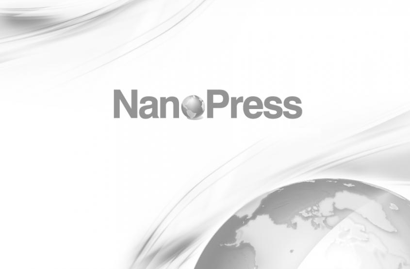 NUovo S8 presentazione LIVE in diretta