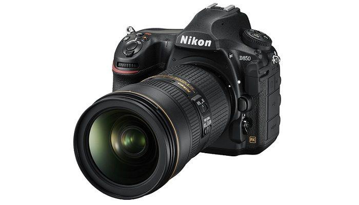 migliori fotocamere digitali