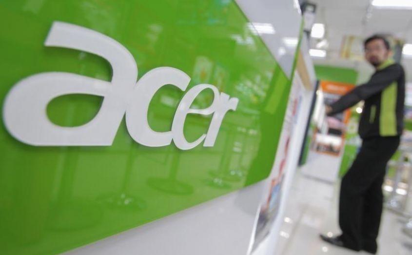 Novità Acer IFA Berlino 2016: notebook, smartphone, phablet