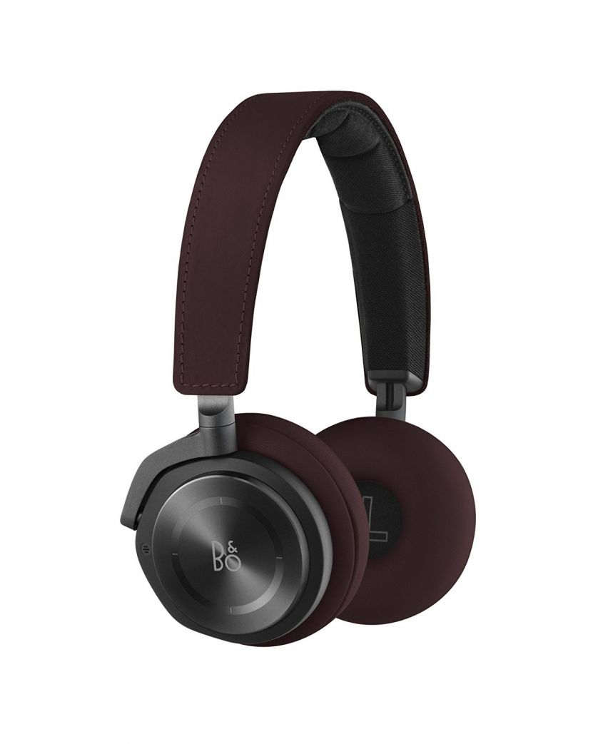&O PLAY by Bang & Olufsen BeoPlay H8