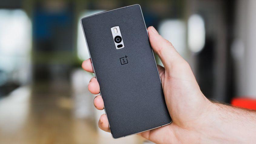OnePlus 3 specifiche tecniche