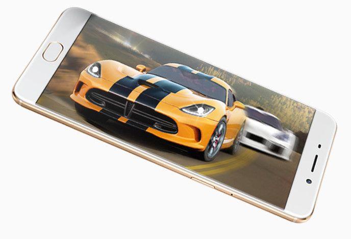 Oppo R9 ufficiale: prezzo e scheda tecnica del phablet