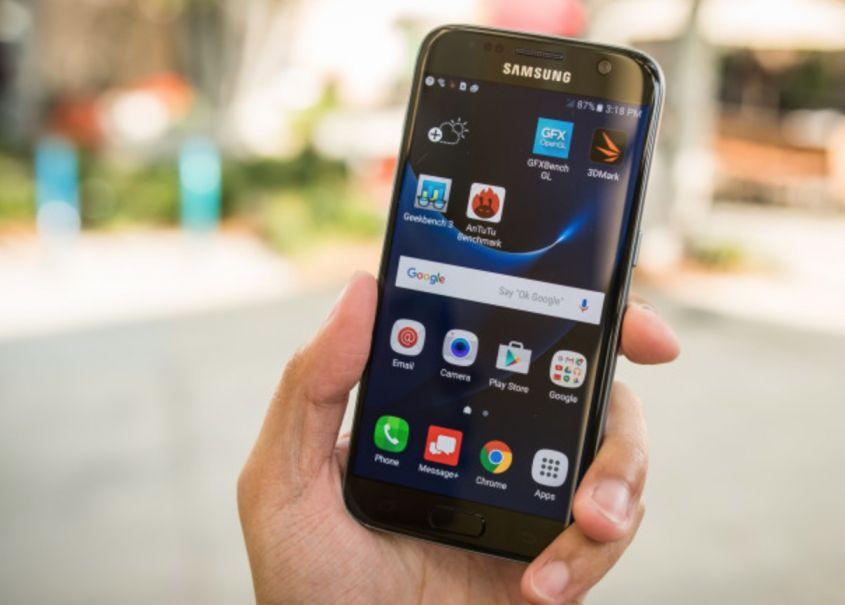 Prezzo Galaxy S7 e S7 Edge