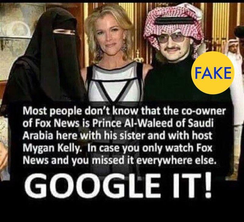 Saudite