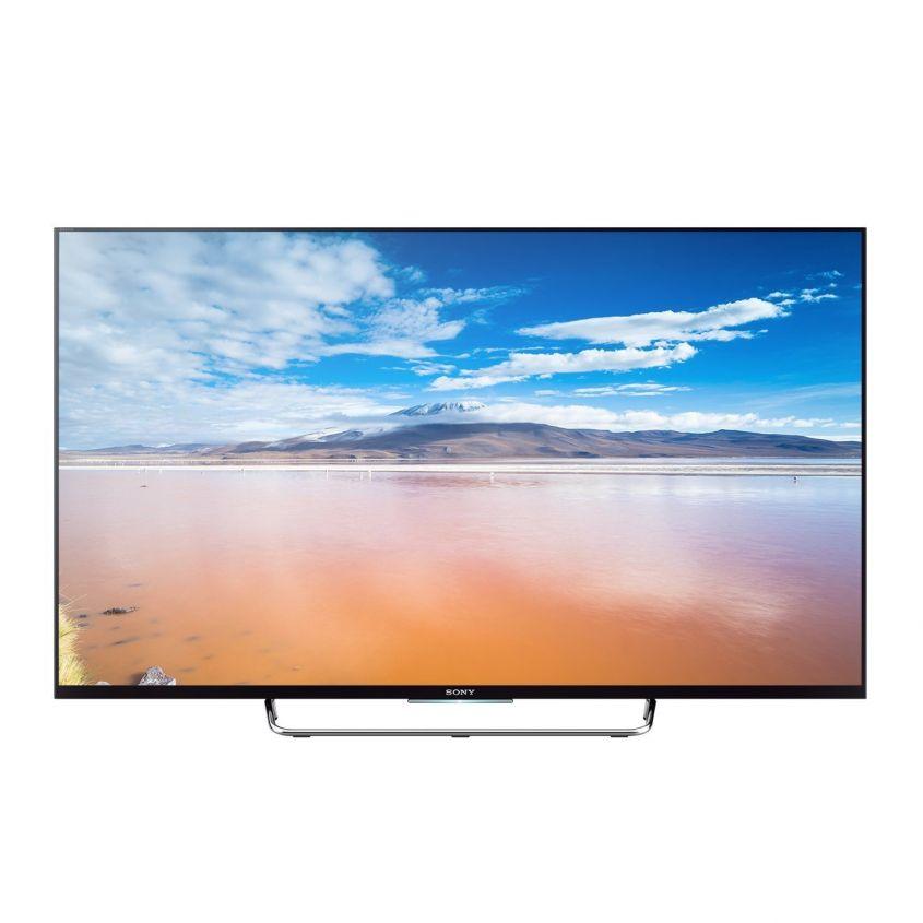 Sony KDL 75W855C