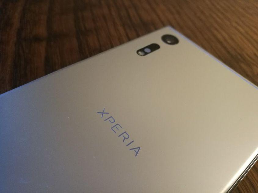 Sony Xperia XZ: la recensione completa e i pro&contro