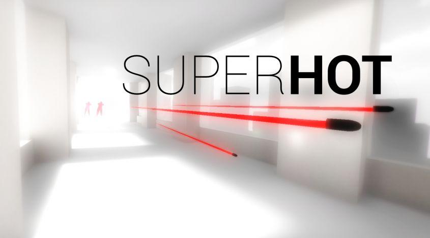 Super_Hot