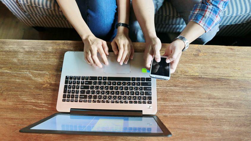 Velocizzare rete Internet Wi Fi wireless