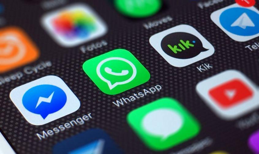 WhatsApp, in futuro si potranno anche scambiare soldi