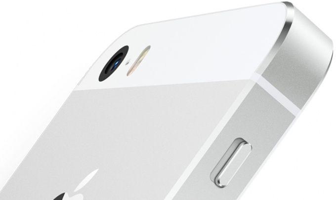 iPhone 5se in uscita