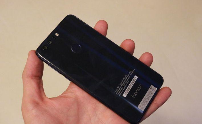 Honor 8, la recensione di Tecnocino Dopo due mesi di utilizzo vi raccontiamo lo smartphone topclass